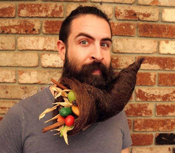 Cool 37 Popular Beard Styles Great Ideas For Styling Your Beard Schematic Wiring Diagrams Phreekkolirunnerswayorg