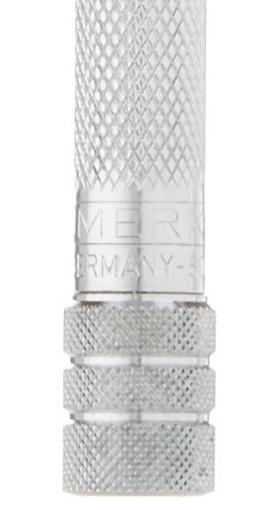 Merkur 180 handle